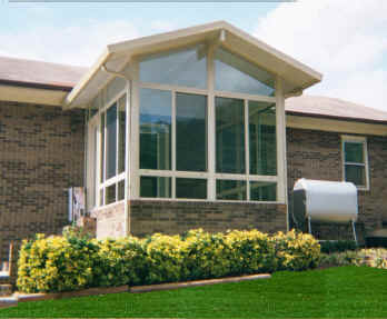 home improvement company